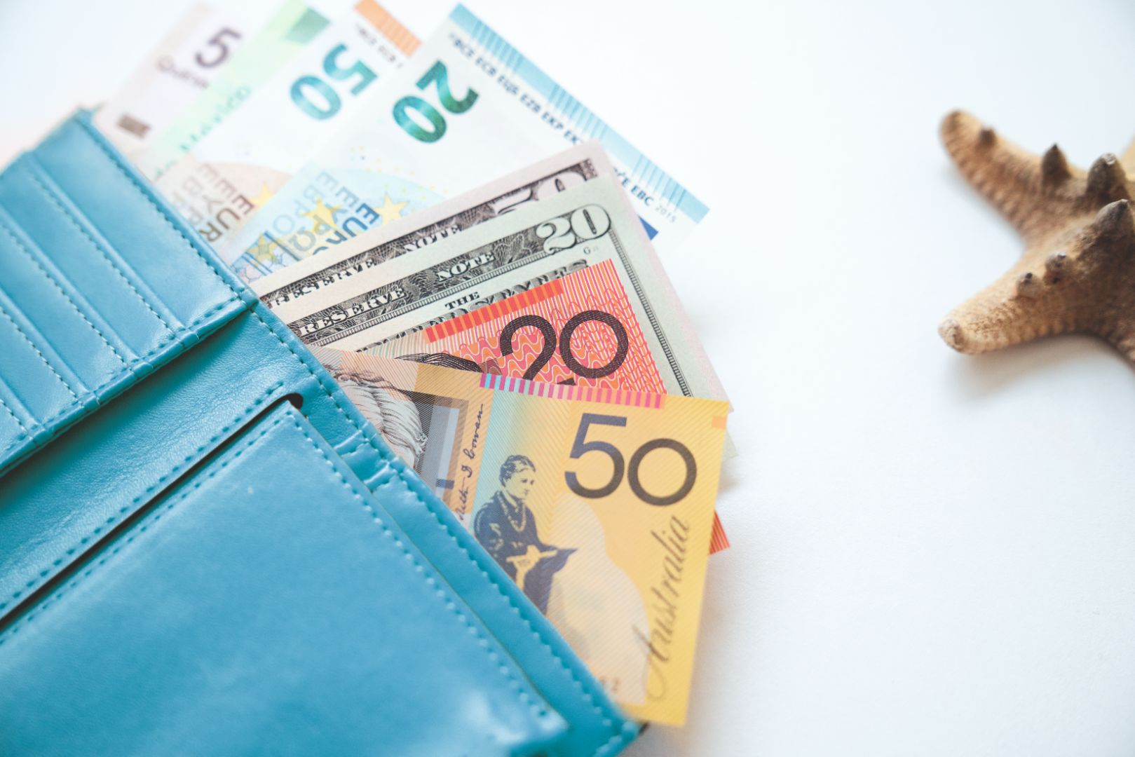 Hidden holiday costs to be aware of before jetting away