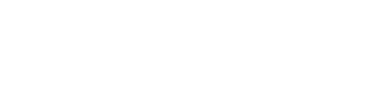 SplashWorld Logo